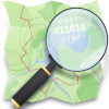 map data provided by openstreetmap